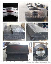 含硼聚乙烯板的加工工艺