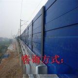 上海高速公路声屏障厂家@JS-8889公路声屏障