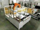 汽車引擎蓋板機器人焊接機,機器人焊接機