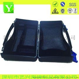 海绵内衬 防震防滑内托包装 啪啪圈、手环内托