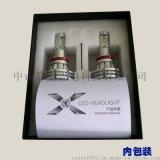 X1 X3 X4前大燈H4/H7/H8/H11/9005/9006
