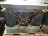 乾式變壓器凡立水H級環氧高壓絕緣漆