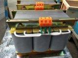 6KVA隔離變壓器380V變415V廠家直銷