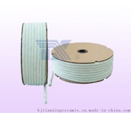 天兴 可降解纤维圆编绳 环保圆形密封条