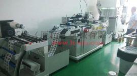 供应浙江自动化平面丝印机,全自动丝网印刷机,全自动丝印机,