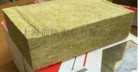 2小时防火棉  100mm厚度幕墙用防火棉