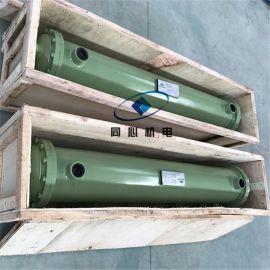 嘉兴市油冷却器寿力专业工厂直销