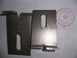 供应无棣鑫润生产制造不锈钢大理石干挂件和双钩