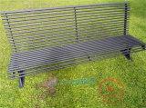 户外长椅不锈钢长椅户外不锈钢休闲长椅