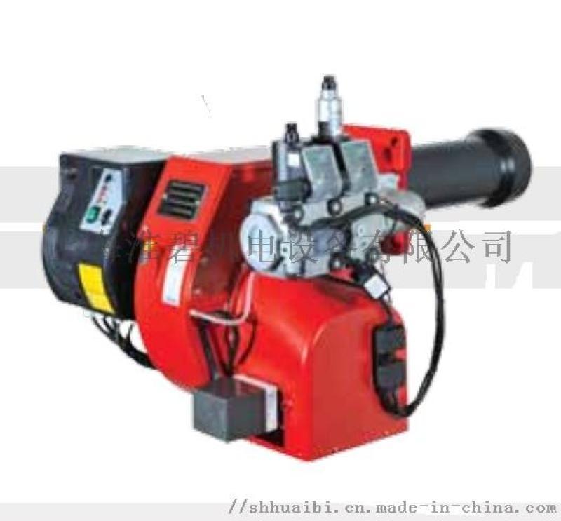 意科法蘭BLU700,BLU1000,BLU1500,BLU1700燃燒器