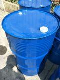 (直销)D100环保溶剂油