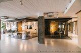 名设网办公室走廊设计知识及设计要点