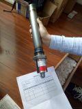 德國leuze調節閥CSL710-T20-2710.A-M12莘默傾情供應