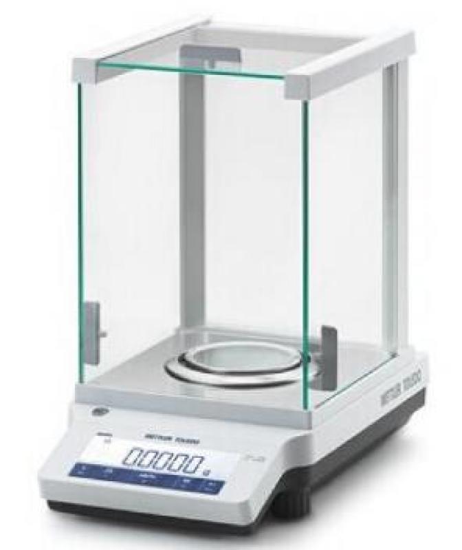 清洁度电子天平—零部件清洁度检测