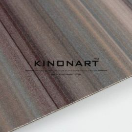 木飾面牆板定制 門窗樹脂飾面板 廠家直銷