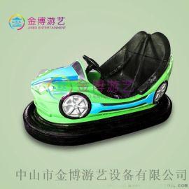 供应广东游乐场设备,碰碰车游乐场设备价格