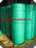 河北生產65曝氣軟管-長久不易堵塞