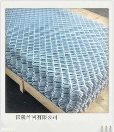 金属装饰铝板网
