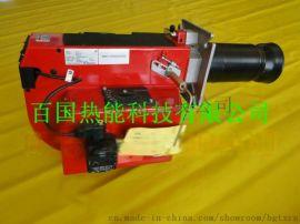 百通燃油燃烧机燃烧器K10K/133K/B30