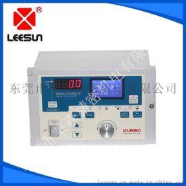 LEESUN全自动张力控制器LTC-858A