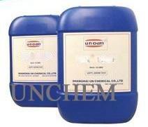 UN-125F交联剂固色劑