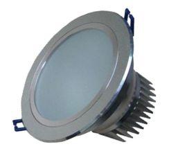 LED天花灯18W筒灯平板灯