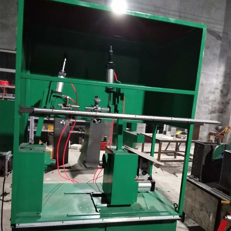 自动化焊机 自动化焊接设备支持定制