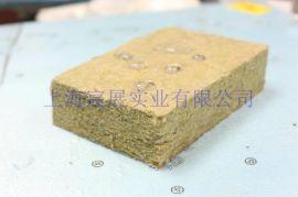 铝箔贴面岩棉板 铝箔贴面岩棉板价格 铝箔贴面岩棉板报价