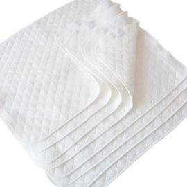 婴儿大尺寸可洗尿布 尿布 厂家直销 可洗 婴儿尿布