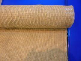 耐高温防火毯(YX88)