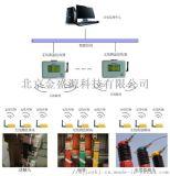 開關櫃配電櫃智慧實時監測無線測溫(JSY-CW-W)