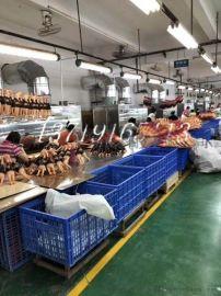 广州抛光/打磨除尘设备 南沙五金水帘打磨房 八长生产商