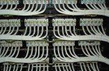 罗湖东门监控设计安装,网络综合布线,楼宇弱电工程
