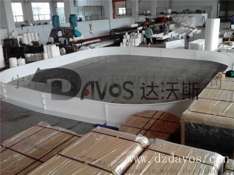 达沃斯供应 防撞小型旱地冰球场围栏板