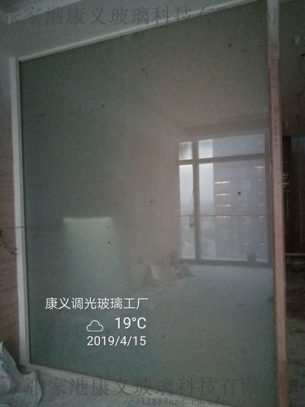江苏省弧形、异形热弯玻璃加工与复合(康义太仓工厂)