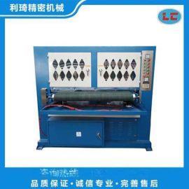 板材拉丝机 砂光机  磨砂机 抛光机 水磨机