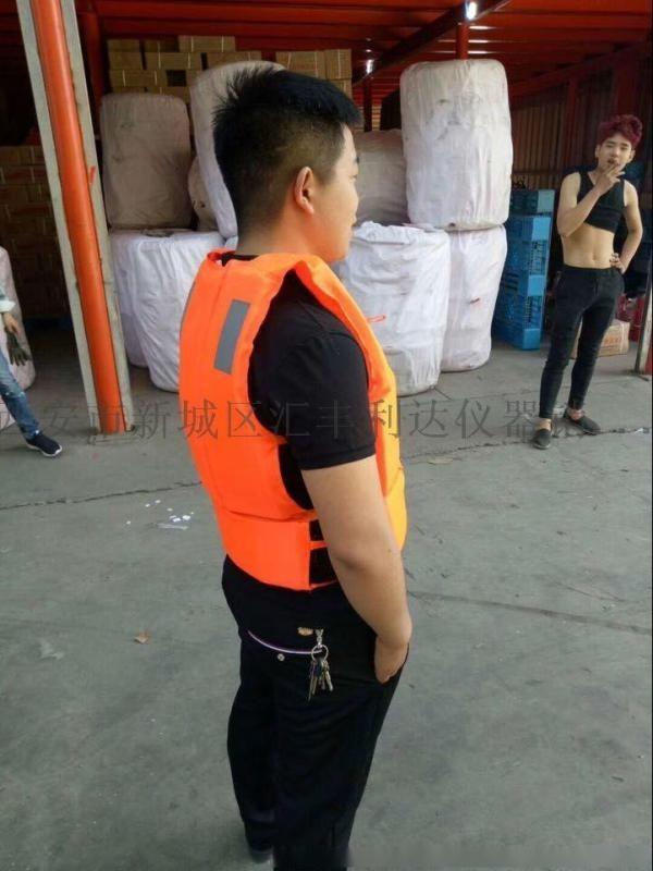 西安哪里有卖救生圈,救生衣13659259282