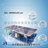 厂家直销太阳能曝气机,BHSUN