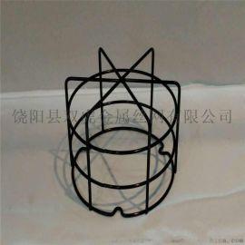 常州不锈钢防护网罩304防护钢丝网罩防爆灯罩网罩