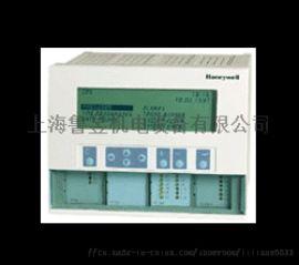 霍尼韦尔DDC控制器
