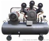 耐用的100公斤消防壓縮機