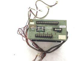 好景APS-500电源盒好景电脑开关电源
