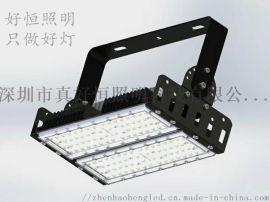 100WLED隧道燈/承接100WLED隧道燈工程