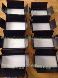 演播室led灯具厂家影视灯具供应商