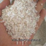 保定建筑沙**报价 环氧地坪纯白石英砂