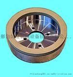 销售陶瓷结合剂立方氮化硼(CBN)砂轮