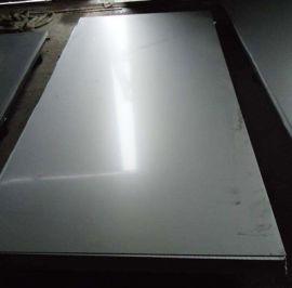 316不锈钢钢板各种规格齐全支持非标定制厂价销售