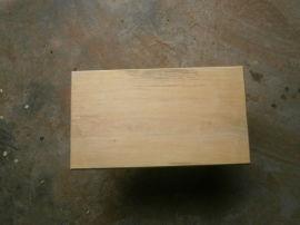 硬木黄檀木整木砧板刀板切菜板案板擀面板