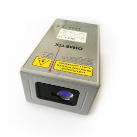 进口Dimetix高精度激光测距仪激光测距传感器