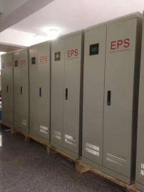 EPS應急電源10KW 消防電源櫃消防驗收
